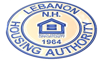 Lebanon Housing Authority